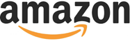 Outsource Amazon Bulk Listing Services