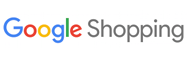 Google Shopping Feed Management