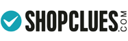 Shopclues Product Upload Services New Delhi India