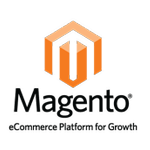 Cost-effective Magento Data Entry Services